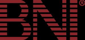 bni-1