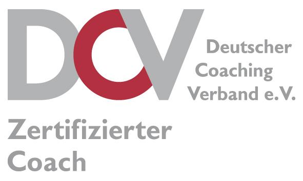 dcv-cd-logo-2011-09-28-c-jpg-300-rgb
