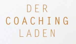 logo-coaching-laden