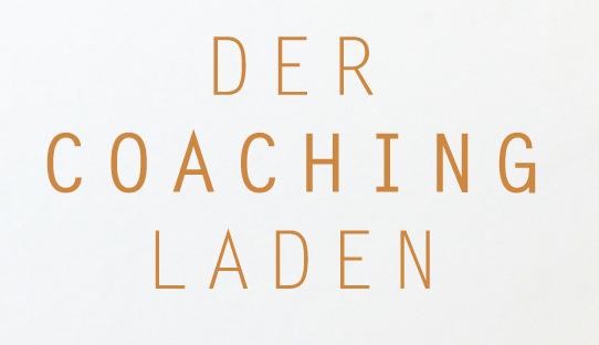 logo-coaching-laden