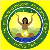 bi-logo-livinggaia-round-small