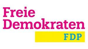 fdp-logo-farbvariante-1