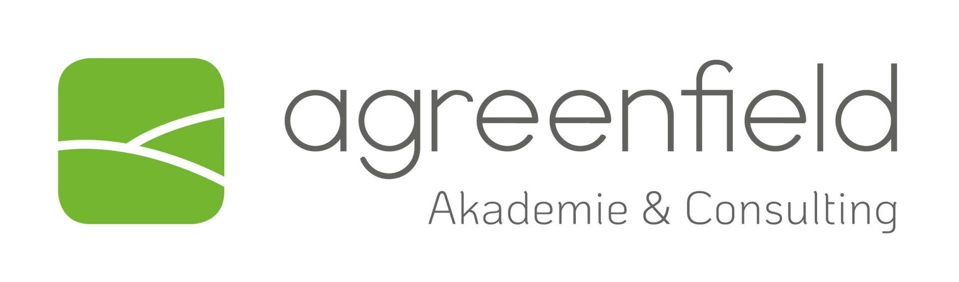 agfa_logo_academieconsulting_rgb_300dpi