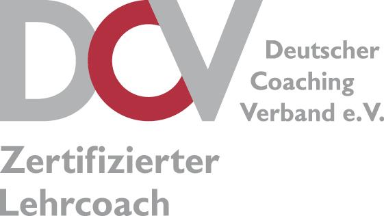 dcv-cd-logo-2011-09-28-lc-jpg-300-rgb