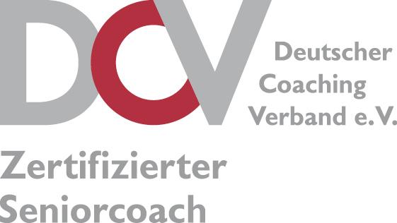 dcv-cd-logo-2011-09-28-sc-jpg-300-rgb
