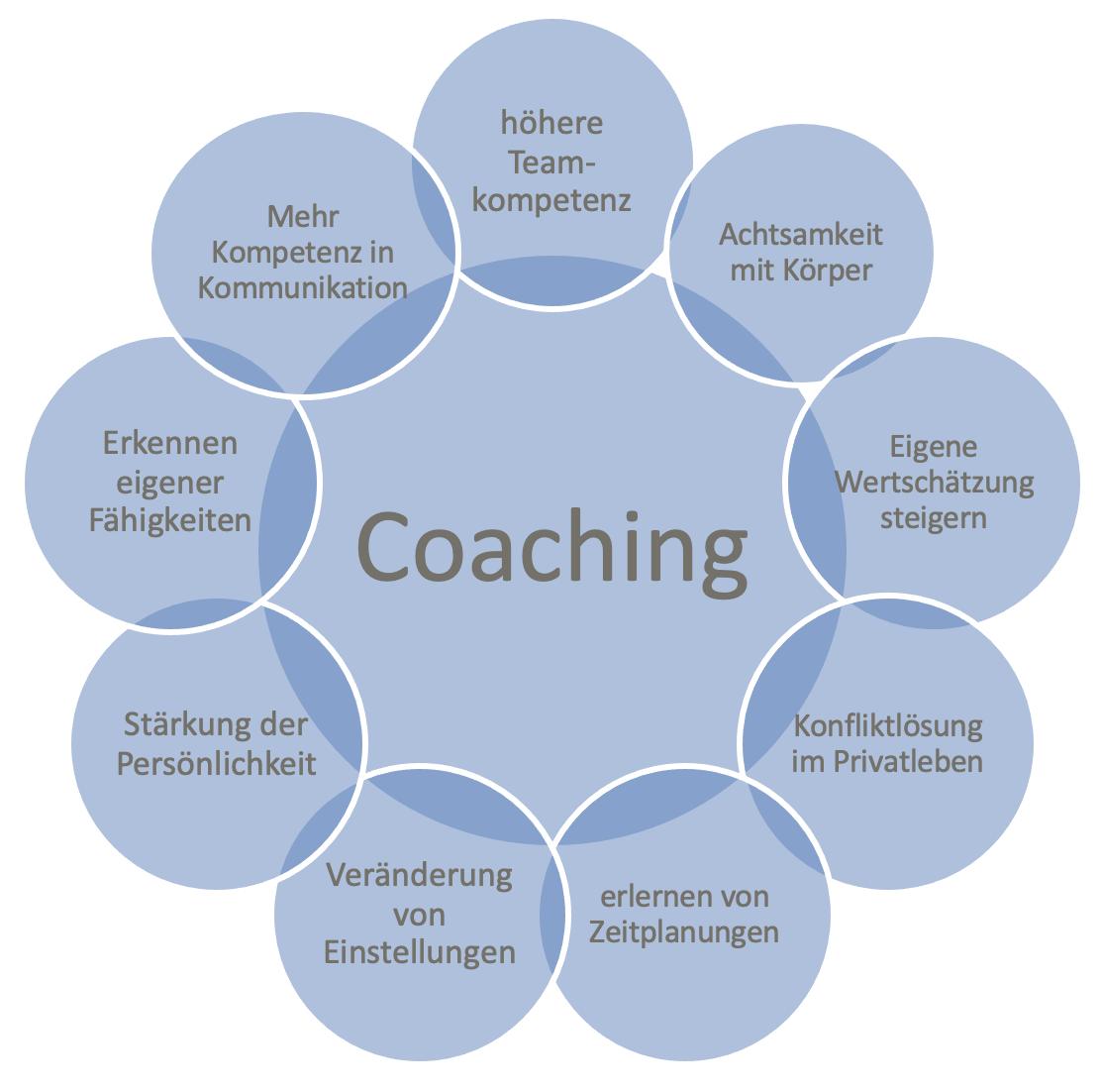 wie-coaching-unterstutzt