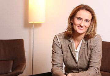 Personal Coaching Martina Engel-Fürstberger